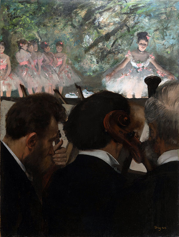st_presse_degas_orchestermusiker_1872_600