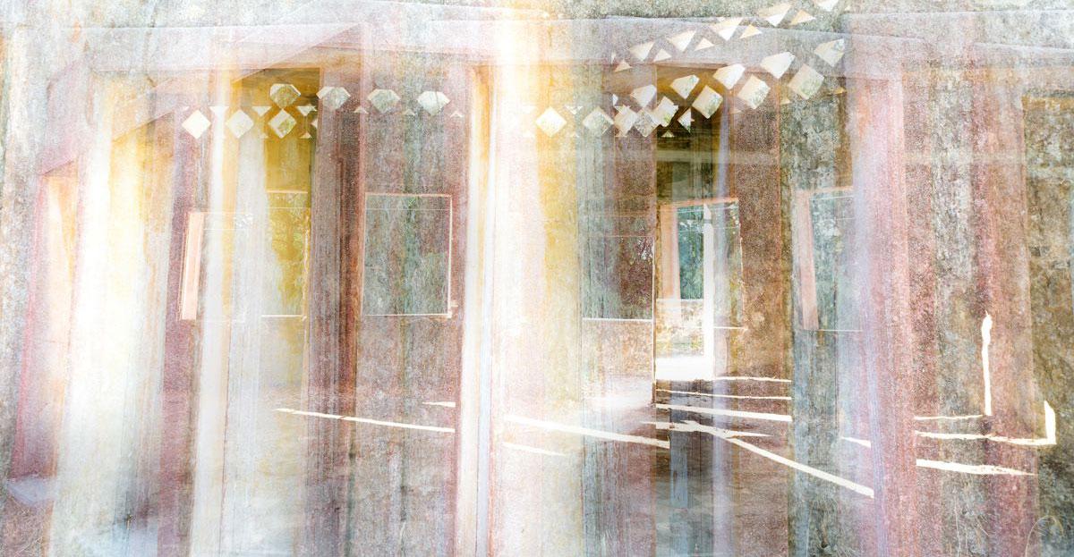linsenkunst-subjektive-fotografie-02