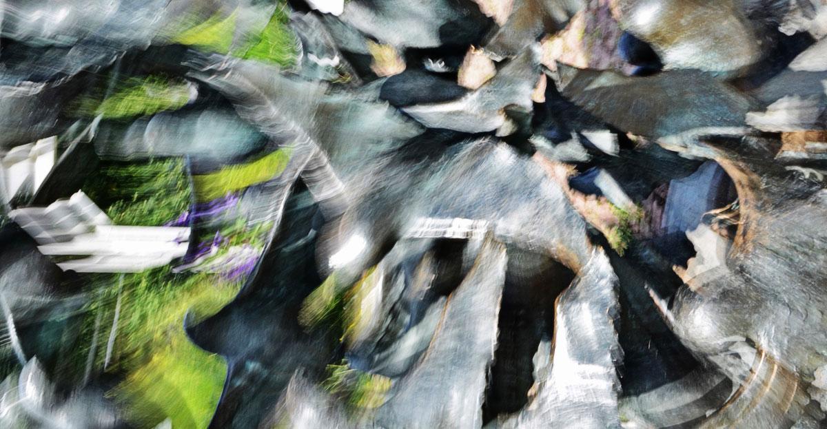 linsenkunst-werkstattbericht-gug-2015-01