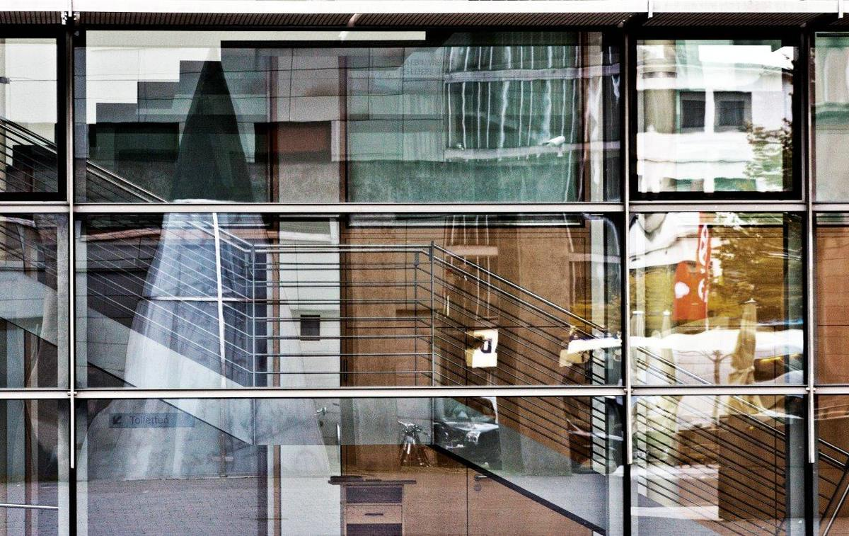 Linsenkunst Helau und Halleluja Fotoworkshop in Mainz