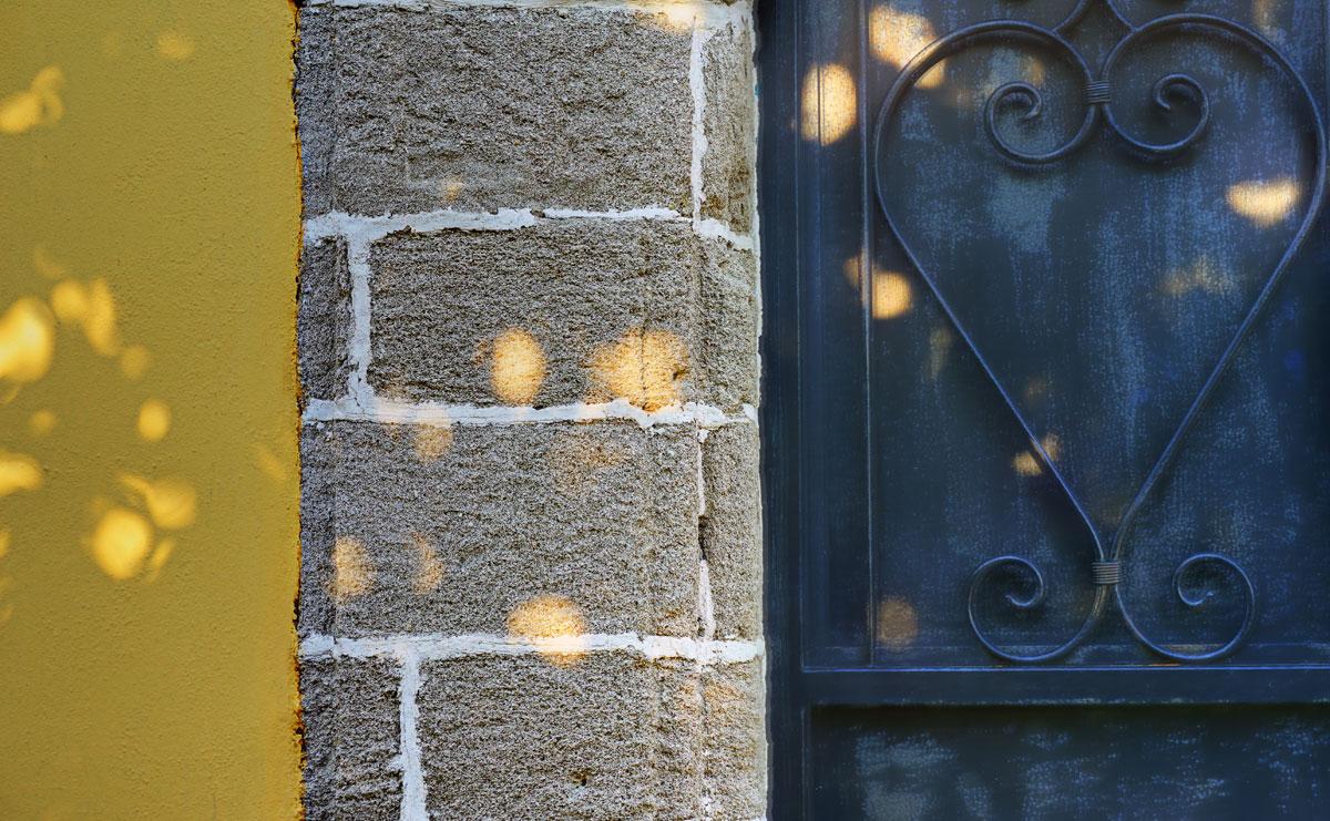 Linsenkunst Rhodos 2015 Werkstadtbericht Teil 2